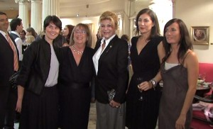 2010 Baronesa 1 (60)
