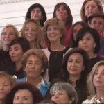 2010 Baronesa 1 (72)