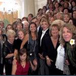 2010 Baronesa 1 (79)