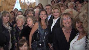 2010 Baronesa 1 (83)