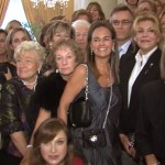 2010 Baronesa 1 (84)