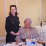 2010 Embajadora de Haiti (2)