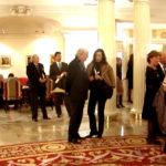 2010 Premios Bilbotarrak MS XXI  (1)