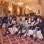 2010 Premios Bilbotarrak MS XXI  (10)