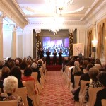 2010 Premios Bilbotarrak MS XXI  (110)