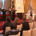2010 Premios Bilbotarrak MS XXI  (113)