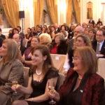 2010 Premios Bilbotarrak MS XXI  (118)