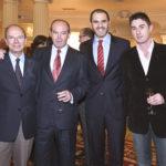2010 Premios Bilbotarrak MS XXI  (14)