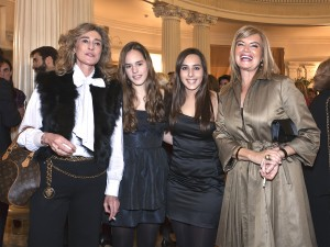 2010 Premios Bilbotarrak MS XXI  (16)