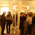 2010 Premios Bilbotarrak MS XXI  (2)