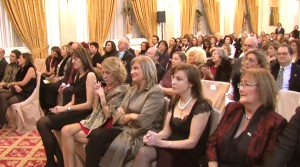 2010 Premios Bilbotarrak MS XXI  (3)