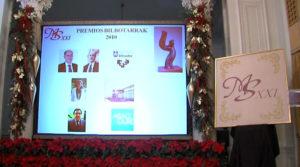 2010 Premios Bilbotarrak MS XXI  (40)