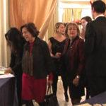 2010 Premios Bilbotarrak MS XXI  (46)