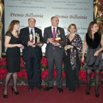 2010 Premios Bilbotarrak MS XXI  (5)