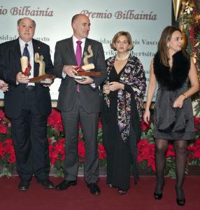2010 Premios Bilbotarrak MS XXI  (5)a