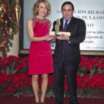 2010 Premios Bilbotarrak MS XXI  (6)