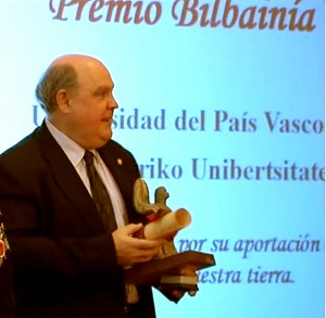 2010 Premios Bilbotarrak MS XXI  (62)