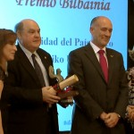2010 Premios Bilbotarrak MS XXI  (63)