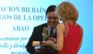 2010 Premios Bilbotarrak MS XXI  (73)