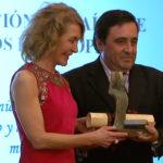 2010 Premios Bilbotarrak MS XXI  (76)