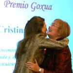2010 Premios Bilbotarrak MS XXI  (77)a