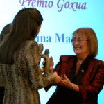 2010 Premios Bilbotarrak MS XXI  (87)