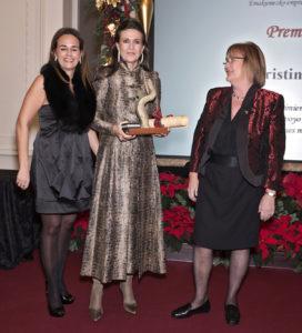2010 Premios Bilbotarrak MS XXI  (8)a