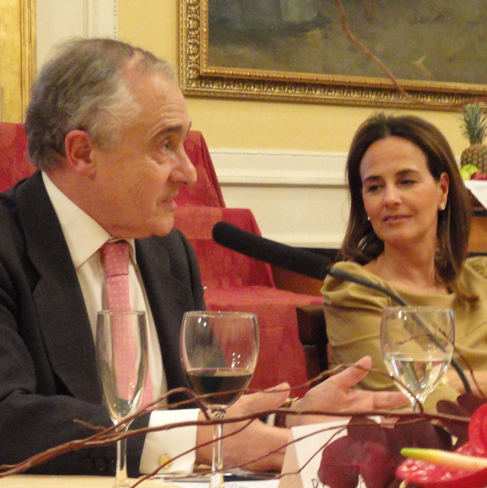 2011  MS XXI Saez de Ugarte (5)a