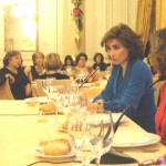2012 Palomas Segrelles  (10)