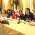 2012 Palomas Segrelles  (13)