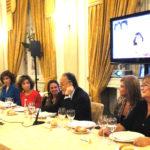 2012 Palomas Segrelles  (14)a