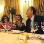 2012 Palomas Segrelles  (20)a