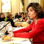 2012 Palomas Segrelles  (25)