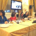 2012 Palomas Segrelles  (6)