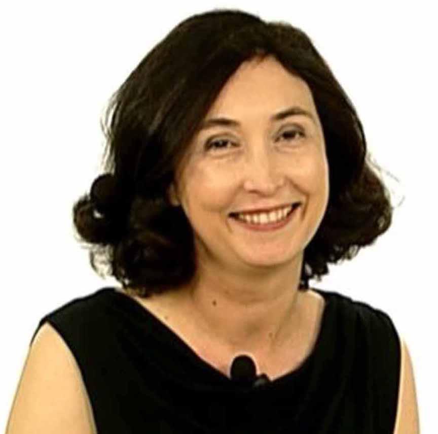 2013 Elsa Punset  (30)