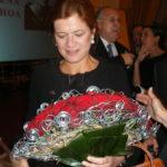 Elena Ochoa Lady Foster (9)