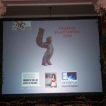 Premios Bilbotarrak 2009 ..... (10)