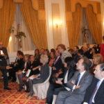 Premios Bilbotarrak 2009 ..... (18)