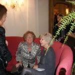 Premios Bilbotarrak 2009 ..... (38)