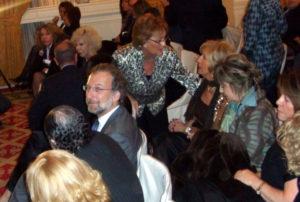 Premios Bilbotarrak 2009 ..... (53)