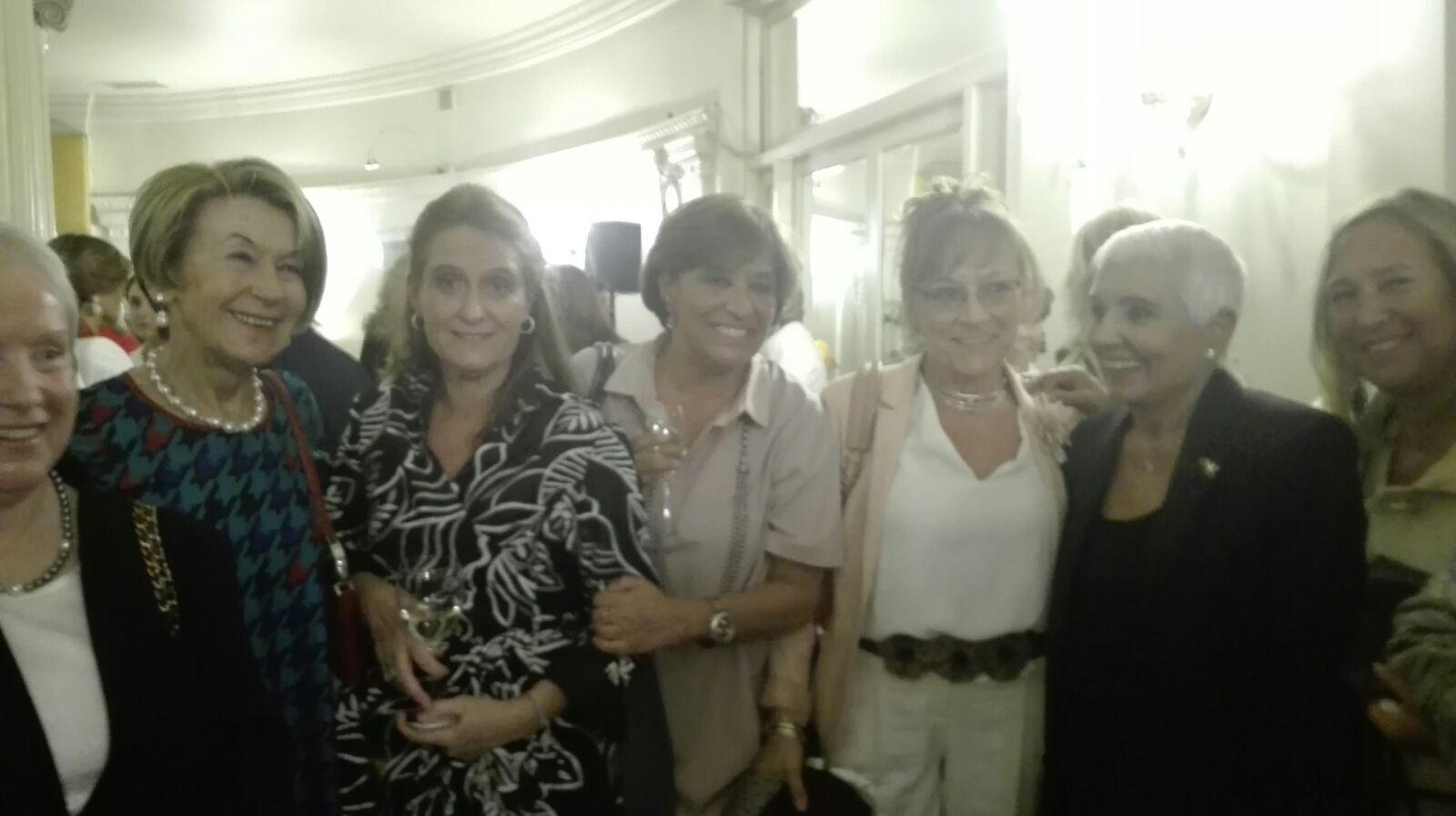 z alfiler de oro 2017 rosa oriol (5)