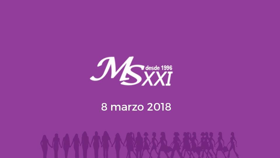 8-marzo-mujersigloxxi