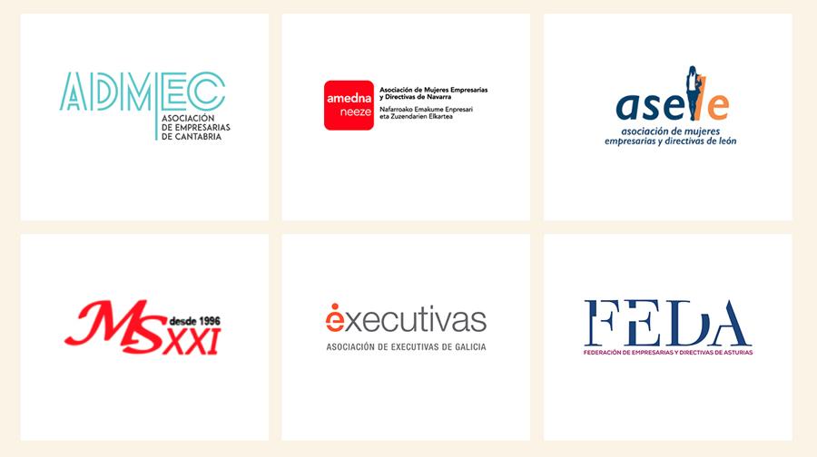 asociaciones empresarias EDA del atlantico