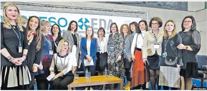 congreso EDA asturias 2020