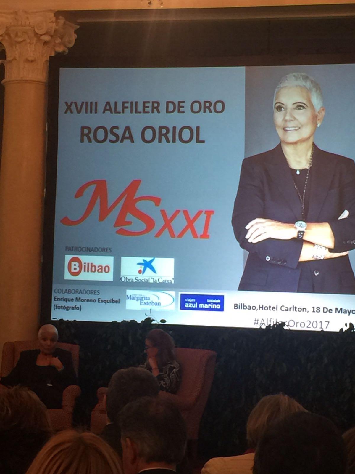 z alfiler de oro 2017 rosa oriol (3)